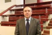 Виждаме, че системата скърца, каза шефът на Александровска болница