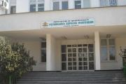 Имунизационният кабинет в РЗИ-Стара Загора отвори врати