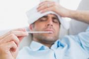 Едва 2% от хората у на с се ваксинират срещу грип