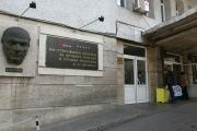 """Тумор с тегло 5.5 кг отстраниха от корема на дете в """"Пирогов"""""""