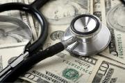 БЛС иска обвързване на потребителската такса с минималната заплата