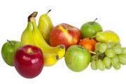Плодовете и зеленчуците по-полезни за жените