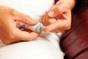 Вадят от позитивния списък две лекарства за диабетна полиневропатия