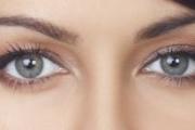 За всички, които работят на компютър - безплатни прегледи за сухо око ще се проведат в Стара Загора