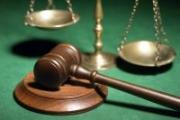 Осъдиха двама лекари за смъртта на пациентка