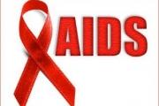 6 нови случая на СПИН открити в Стара Загора от началото на годината