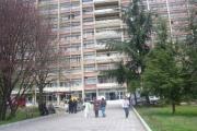 """Протест на медсестри отложи планови операции в МБАЛ """"Киркович"""""""