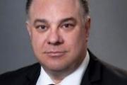 Министърът на здравеопазването иска промяна във финансирането на системата