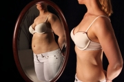 40 000 млади българи са в риск от анорексия и булимия