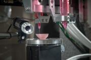 САЩ одобриха първото лекарство от 3D принтер