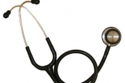 В Спешна помощ в Ямбол работят само трима лекари