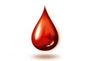 България е последна в Европа по брой кръводарители