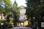 """Нов метод за терапия на костни метастази представиха в УМБАЛ """"Александровска"""""""