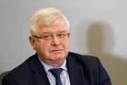 Утре министър Кирил Ананиев и Генералният директор на СЗО д-р Тедрос Гебрейесус ще дадат брифинг