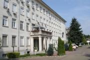 Безплатни прегледи за имунни дефицити в Александровска