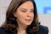 Таня Андреева: Ресурсът на касата трудно ще стигне до края на годината