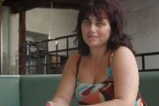 Д-р Анелия БОТЕВА, специалист УНГ: Боледуваме от синуит, защото сме се изправили на два крака