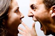 Как да преодолеем гнева