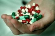 18 ноември - Европейски ден за повишeна информираност за антибиотиците