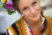 Българките са сред най-дълго живеещите европейски гражданки
