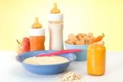 Нови правила за детските, диетичните и нискокалорични храни въвежда Европарламента