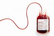 Лекарят, отговорен за заразената кръв, наказан с предупреждение за уволнение