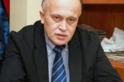 НЗОК иска среща с Орешарски заради дефицита в бюджета
