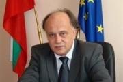 Зам.-министър Бойко Пенков ще оглави Комисията по прозрачност на лекарствата