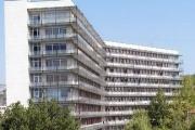 Болниците в Кърджали и Комотини имат общ план за действие при ПТП