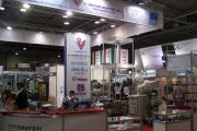 """Високотехнологична медицина и иновации показаха световни фирми на """"Булмедика/Булдентал"""""""