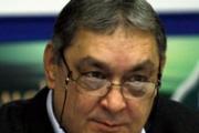 БЛС иска решаване на проблемите с касатa, плаши с протести