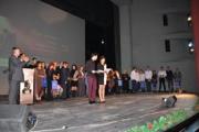 """Връчиха годишните награди за добротворчество на """"Самаряни"""""""
