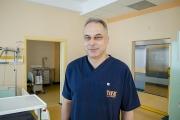 Нов лазер разбива камъни в пикочната система и бъбреците в старозагорска болница