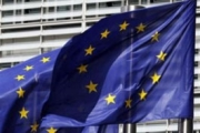 Български евродепутат организира здравна дискусия в ЕП