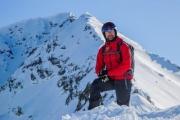 Съвместна благотворителна кампания подкрепя планинските спасители