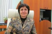 Д-р Елена Канева напусна директорския пост в РЗИ-Стара Загора
