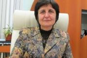 Д-р Елена КАНЕВА, директор на РЗИ-Стара Загора: Ще проверим за пушене 103 детски площадки в областта