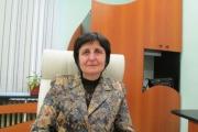 Д-р Елена КАНЕВА, директор на РЗИ-Стара Загора: Несъвършената законова разпоредба затруднява ефективното спазване на закона за тютюнопушенето