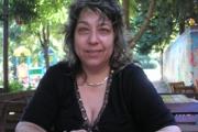 Д-р Елена СУРЧЕВА, педиатър: Намалява заболеваемостта от летните инфекции при децата