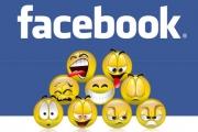 Заседяването във фейсбук вреди на самочувствието