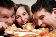 Пицата е полезна за здравето