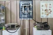 Курс за ендоскопски медсестри започва в Пловдив