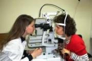 Безплатни прегледи за глаукома и катаракта организира Александровска болница