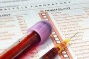 Тестваха националната информационната система по трансфузионна хематология