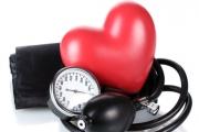 Повишеното кръвно налягане е причина за 13% от смъртността в света