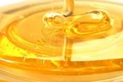 Фалшив мед от Китай и Аржентина залива пазара у нас