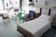 Пациентите няма да плащат за прекъснато лечение в болница