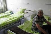 Приключват ремонти за 245 000 лв. в радневската болница