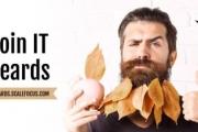 Започва брадата надпревара в подкрепа на борбата с рака