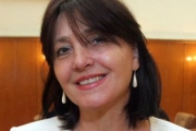 Андреева готова да махне шефа на Фонда за лечение на деца